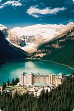 tourism_lake_louise