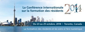 icre2014_f