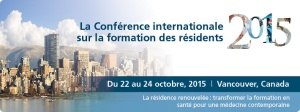 2015_ICRE_Web_Banner_FR