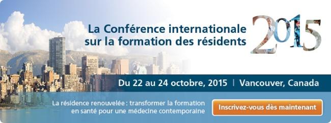 2015_ICRE_Web_Banner_FR_Register
