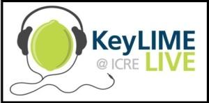 keylime_live_banner_e1
