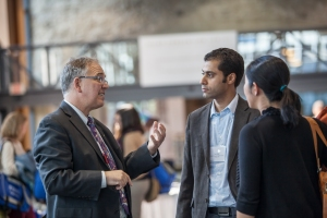 icre-2013-thursday-10