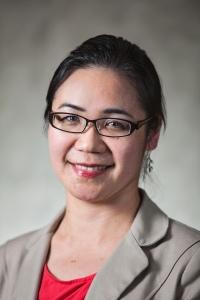 La Dre Ming-Ka Chan, MD, FRCPC, MHPE est pédiatre et professeure agrégée au Département de pédiatrie et de santé infantile de l'Université du Manitoba.