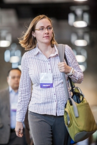 icre-2013-thursday-38