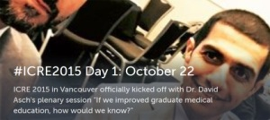 ICRE_Day1