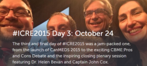 ICRE_Day3