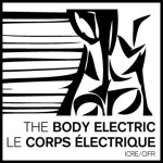 icre2015_body_electric_logo