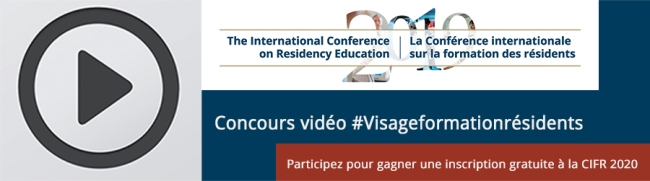 Video contest banner _FRA