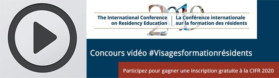 Video contest banner _FRA2