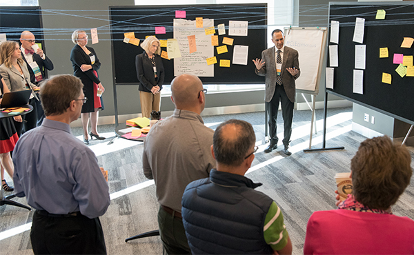 2018-10-18-ICRE-033